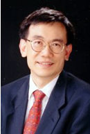 Professor Wah Cheung