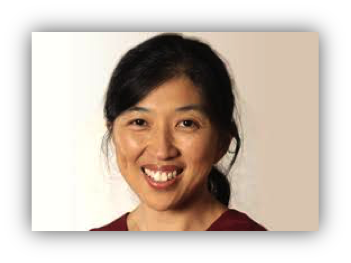 Professor Clara Chow