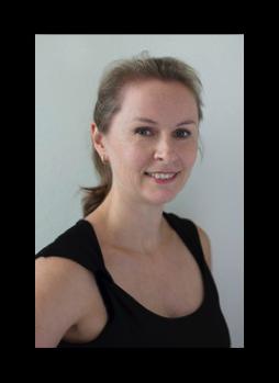 Associate Professor Maree Hackett